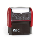 Printer40_red_150px